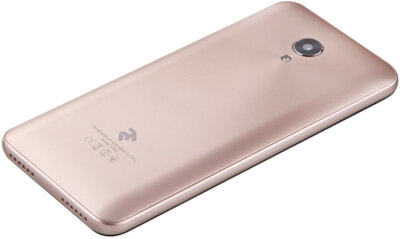 Смартфон 2E F534L 2018 DualSim Gold 11