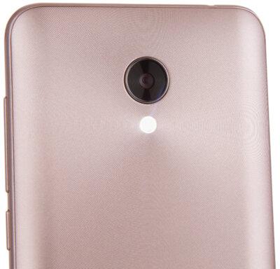 Смартфон 2E F534L 2018 DualSim Gold 14