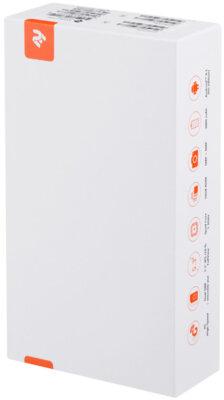 Смартфон 2E F534L 2018 DualSim Gold 16
