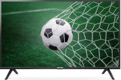 Телевізор TCL 32ES560 4