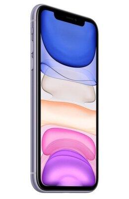 Смартфон Apple iPhone 11 128GB Puple 2