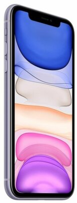 Смартфон Apple iPhone 11 64GB Puple 4