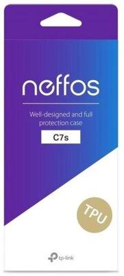 Чохол TP-Link для Neffos C7s 1