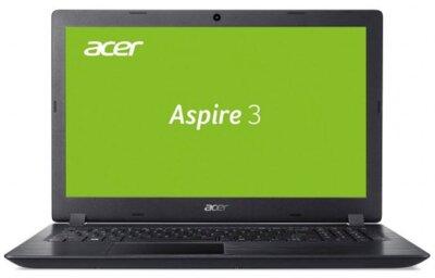 Ноутбук Acer Aspire 3 A315-21 (NX.GNVEU.042) 1