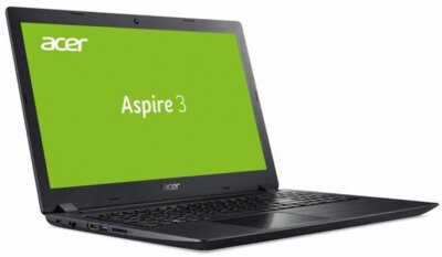 Ноутбук Acer Aspire 3 A315-21 (NX.GNVEU.042) 2