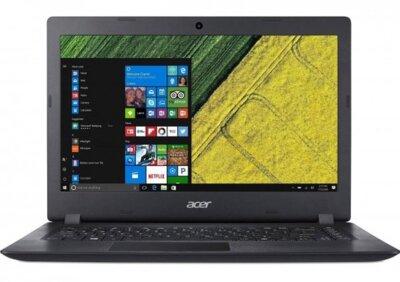 Ноутбук Acer Aspire 3 A315-21 (NX.GNVEU.042) 3