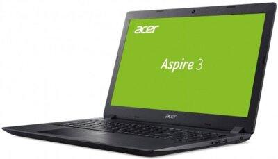 Ноутбук Acer Aspire 3 A315-21 (NX.GNVEU.042) 4