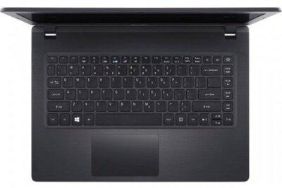 Ноутбук Acer Aspire 3 A315-21 (NX.GNVEU.042) 5