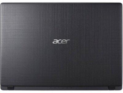 Ноутбук Acer Aspire 3 A315-21 (NX.GNVEU.042) 6