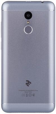 Смартфон 2E F572L 2018 DualSim Grey 2