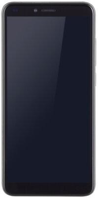 Смартфон 2E F572L 2018 DualSim Grey 4
