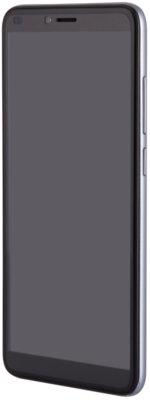 Смартфон 2E F572L 2018 DualSim Grey 5