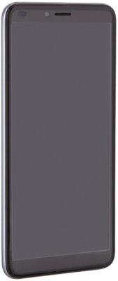 Смартфон 2E F572L 2018 DualSim Grey 6