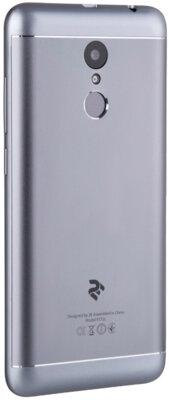 Смартфон 2E F572L 2018 DualSim Grey 8