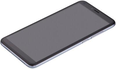 Смартфон 2E F572L 2018 DualSim Grey 10