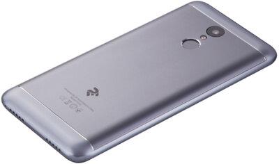 Смартфон 2E F572L 2018 DualSim Grey 11