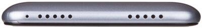 Смартфон 2E F572L 2018 DualSim Grey 15