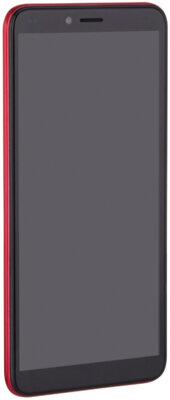 Смартфон 2E F572L 2018 DualSim Red 6