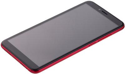 Смартфон 2E F572L 2018 DualSim Red 10