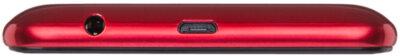 Смартфон 2E F572L 2018 DualSim Red 14