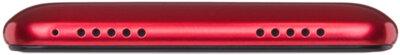 Смартфон 2E F572L 2018 DualSim Red 15