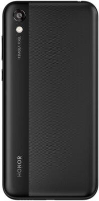 Смартфон Honor 8S KSA-LX9 Black 2
