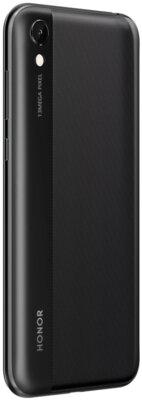 Смартфон Honor 8S KSA-LX9 Black 5