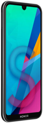Смартфон Honor 8S KSA-LX9 Black 6