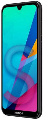 Смартфон Honor 8S KSA-LX9 Black 7