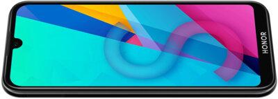 Смартфон Honor 8S KSA-LX9 Black 8