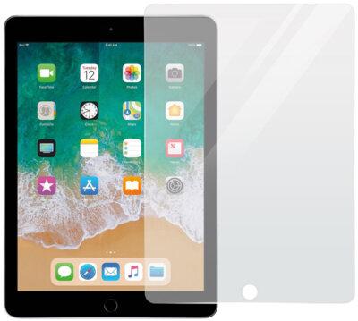 """Захисне скло 2E APPLE iPad 2017/2018 9.7"""" 2.5D clear (2E-TGIPD-PAD9.7) 1"""