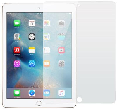 """Защитное стекло 2E APPLE iPad Air 2 9.7"""" 2.5D clear (2E-TGIPD-AIR2) 1"""