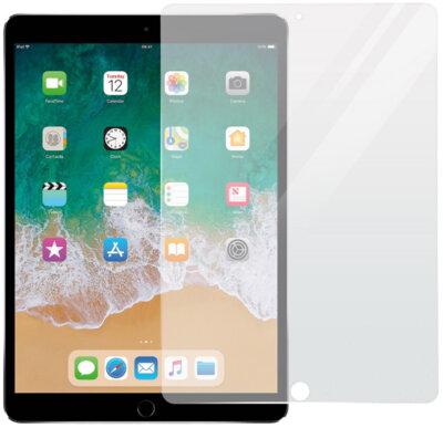 """Захисне скло 2E APPLE iPad Pro 10.5"""" 2.5D clear (2E-TGIPD-PAD10.5) 1"""