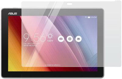 """Защитное стекло 2E ASUS ZenPad 10 10.1"""" 2.5D clear (2E-TGAS-ZPAD10.1) 1"""