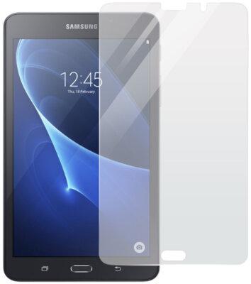 Захисне скло 2E Samsung Galaxy Tab A 7.0 2.5D clear (2E-TGSG-TABA7.0) 1