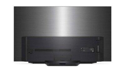 Телевізор LG OLED65B9PLA 5