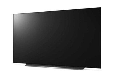 Телевізор LG OLED65B9PLA 7