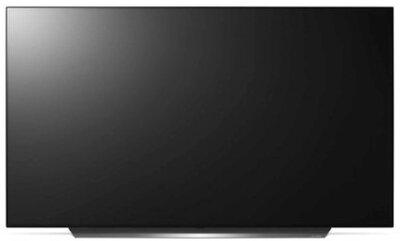Телевізор LG OLED77C9PLA 2