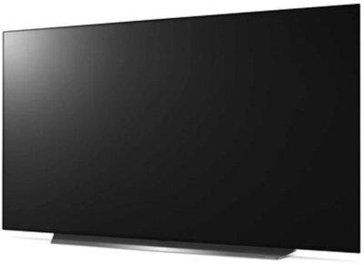 Телевізор LG OLED77C9PLA 3