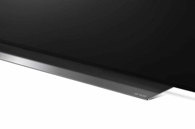 Телевізор LG OLED77C9PLA 4