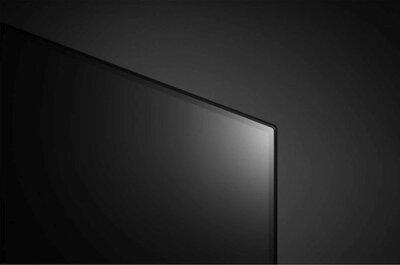 Телевізор LG OLED77C9PLA 8
