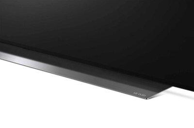 Телевізор LG OLED65C9PLA 4