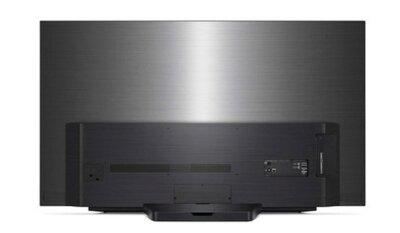Телевізор LG OLED65C9PLA 5