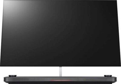 Телевізор LG OLED77W9PLA 2