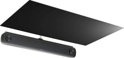 Телевізор LG OLED77W9PLA 13