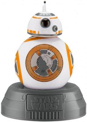 Портативная акустика iHome eKids Disney Star Wars BB-8 Droid 1