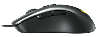 Миша ASUS TUF Gaming M3 USB Grey (90MP01J0-B0UA00) 2