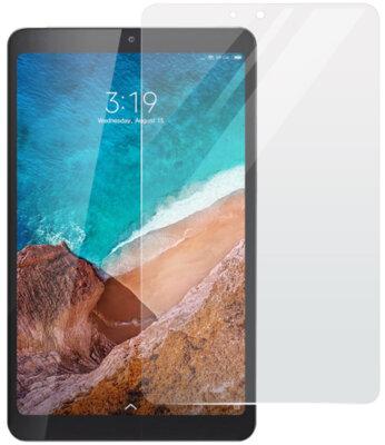 Защитное стекло 2E для Mi Pad 4 WiFi / LTE 2.5D Clear (2E-MI-PAD4-LT25D-CL) 1