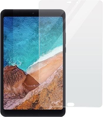 Защитное стекло 2E для Xiaomi Mi Pad 4 Plus 2.5D Clear (2E-MI-PAD4P-LT25D-CL) 1