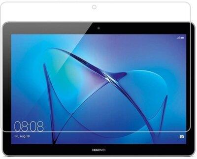 Защитное стекло 2E для HUAWEI MediaPad T5 10 2.5D clear (2E-TGHW-T510) 1